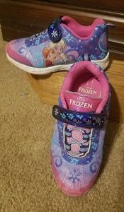 Other - Frozen shoes